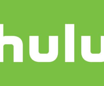 Hulu、システムリニューアル時期を5月以降へ延期。Wii や 3DS などサポート終了予定の端末もリニューアルまで対応延長