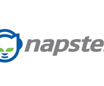 定額制の音楽配信サービス「Napster」がWiiUに対応。欧州でサービス開始