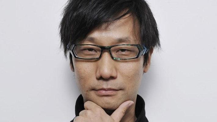 コナミ・小島秀夫氏が退社し新スタジオを設立。SCEと契約し、新作第1作目をPS4に独占供給