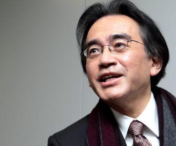 AIAS、故・岩田聡氏に生涯功労賞。「第19回DICEアワード」で授与