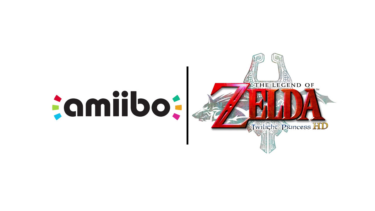 WiiU『ゼルダの伝説 トワイライトプリンセスHD』の『amiibo』機能紹介、新ダンジョンは地下40階を目指す「獣の試練」