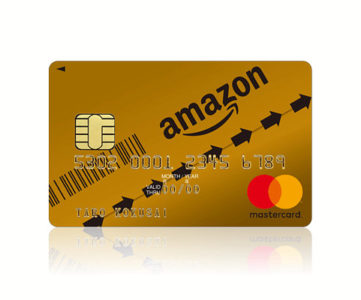 Amazonプライムの値上げでAmazon Mastercardゴールドの付加価値アップ、年会費が実質無料