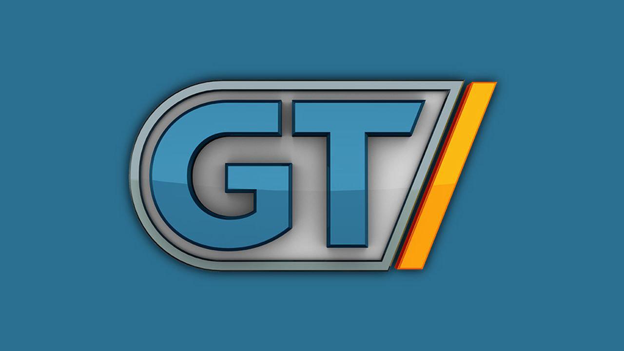 海外ゲームメディア「GameTrailers」が13年の歴史に幕