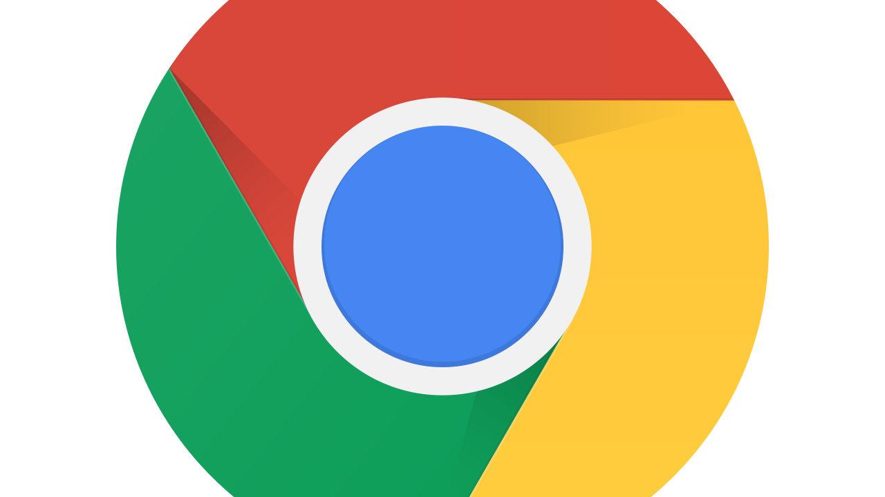 Google Chrome の拡張機能を手動でアップデートする方法
