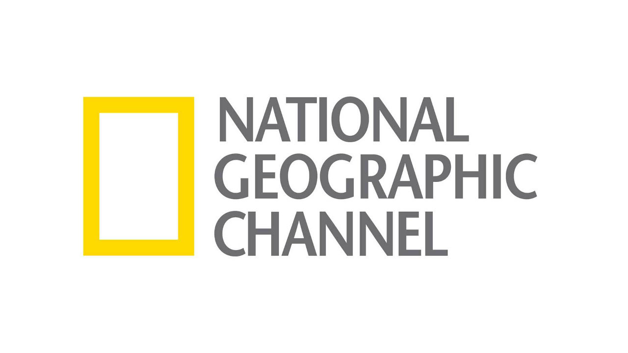 【Hulu】ナショジオの番組をリアルタイム配信で視聴可能に