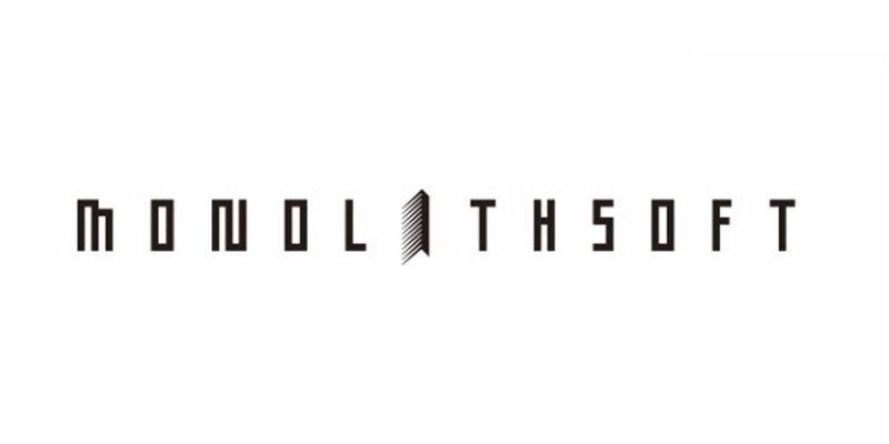 モノリスソフト、2017年は「総合職」「CGデザイナー」を募集。1-UPスタジオも4月から募集を開始