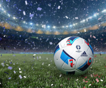 『UEFA EURO 2016 / ウイニングイレブン 2016』情報まとめ