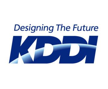 KDDI、「船舶型基地局」で北海道地震の被災地支援