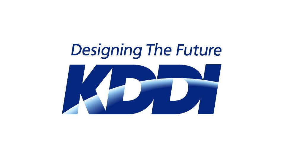 KDDI、英会話のイーオンを買収し教育分野に参入