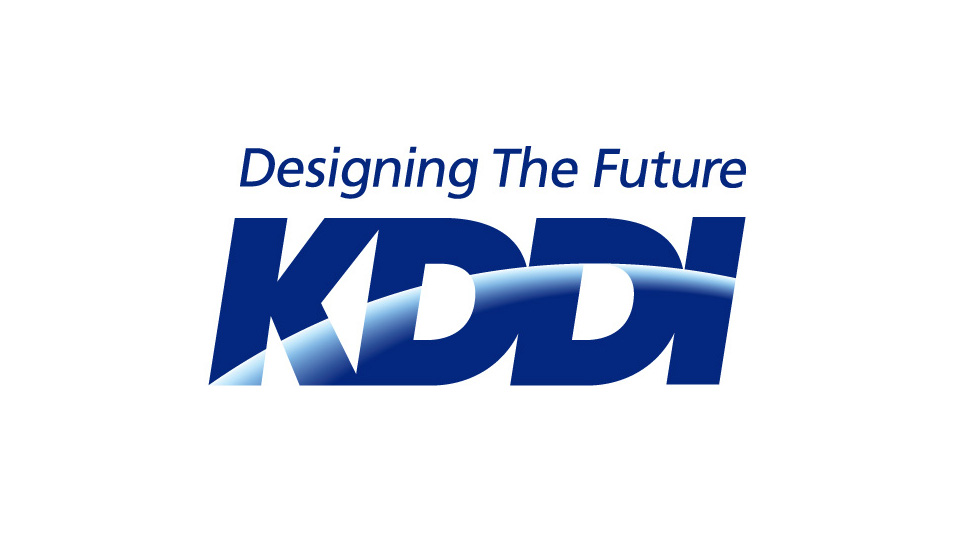KDDI、端末の機種変更がおトクになる「アップグレードプログラム」の新規受付を終了へ