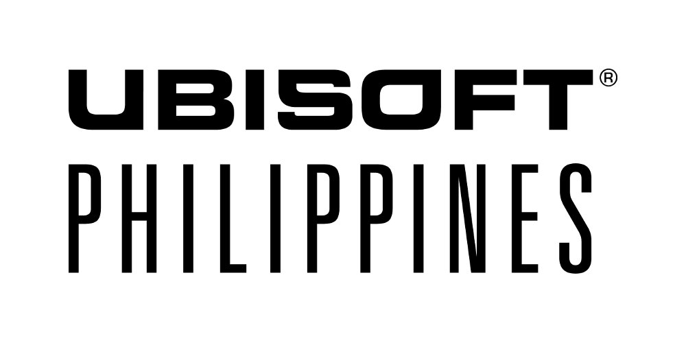仏Ubisoft、フィリピンに新たな開発拠点を設立。他スタジオと連携しAAAゲームを開発へ