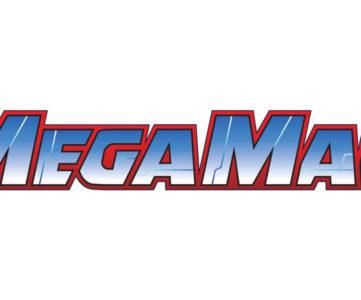 『Mega Man(ロックマン)』のTVアニメシリーズ、30周年の2017年に放送開始予定