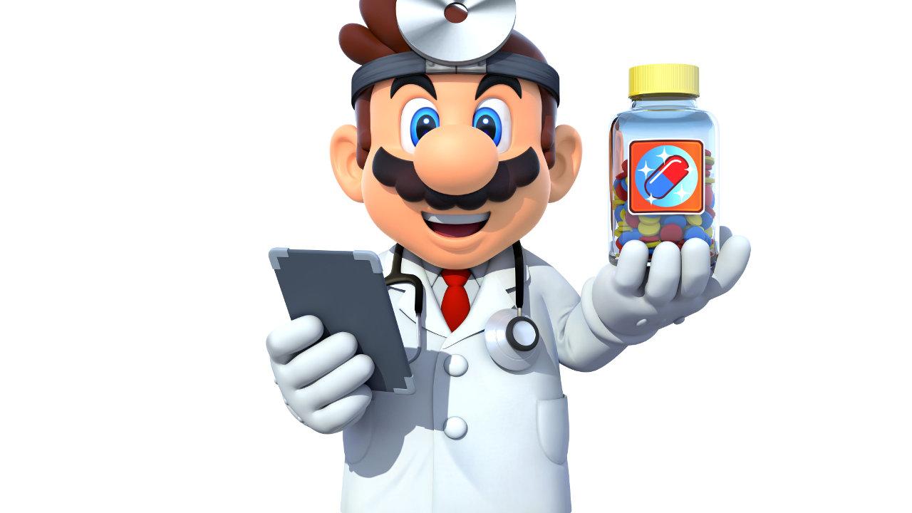 任天堂、定款を一部変更へ。事業目的に「医療機器、健康機器の開発・製造・販売」などが追記