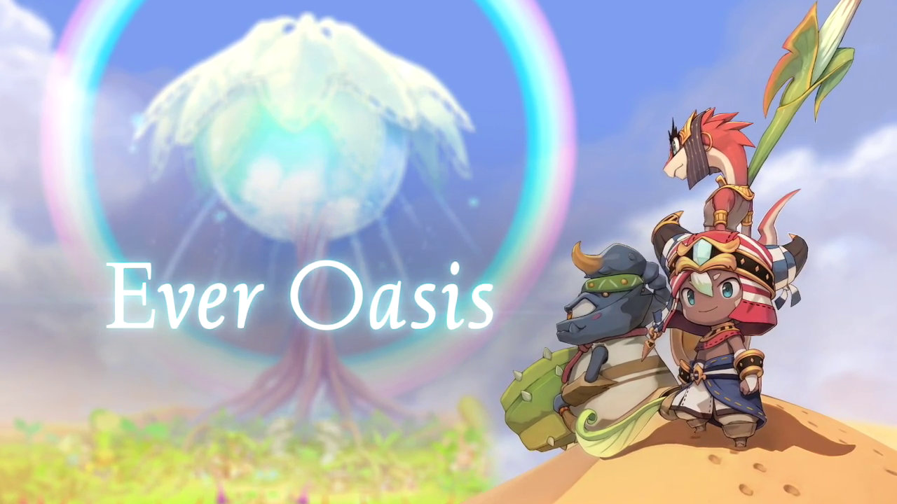 Ever_Oasis