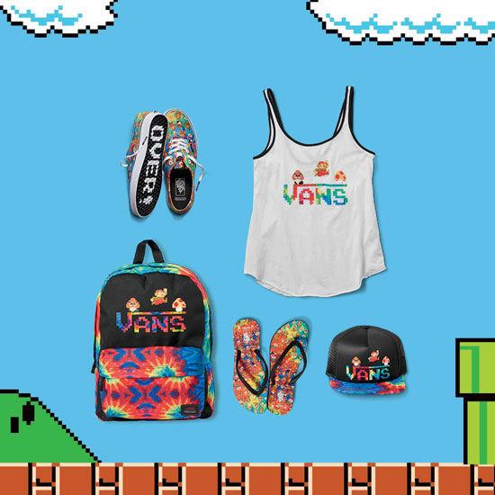 Vans_Nintendo_7