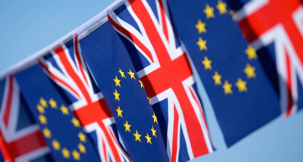 イギリスのEU離脱決定、任天堂は「円高が続けば収益に影響が出る可能性」