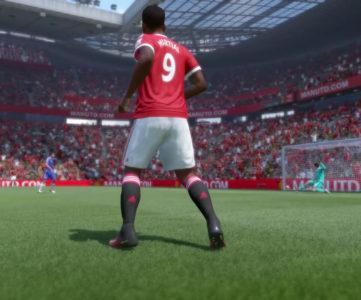 UK:『FIFA 17』、発売2日で11億円以上のデジタル収益を上げ月間トップ