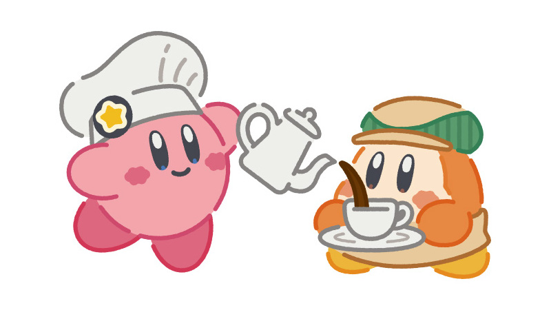 kirby_cafe_art