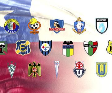 コナミ、『ウイイレ2017』にチリ1部リーグ所属16チームを収録