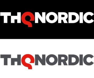 多数のTHQ IPやブランドを保有するNordic Gamesが社名変更し「THQ Nordic」として再スタート、現在23のプロジェクトを進行中