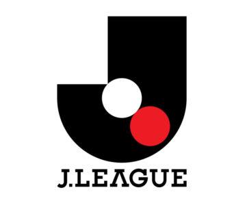 JリーグとNTTドコモ、NTTグループがパートナーシップ契約。AR・VR技術の活用や、スマートスタジアム事業のさらなる推進など関係強化
