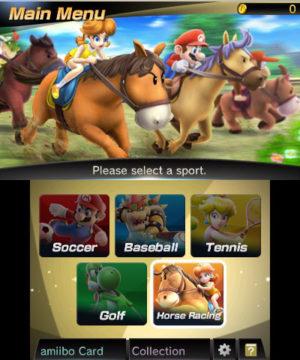 Mario_Sports_SuperStars_mainmenu