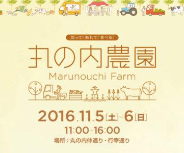 農水省主催「ジャパンハーヴェスト2016」に任天堂が協賛、『とびだせ どうぶつの森 amiibo+』のブース出展や宝探しクイズラリー
