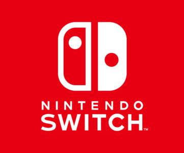 Nintendo Switch、初日出荷分の予約はほぼ終了。任天堂・君島社長は増産を示唆