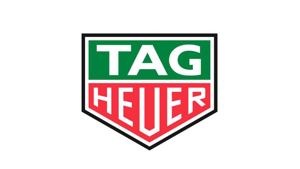 Jリーグ、時計メーカー「タグ・ホイヤー」とオフィシャルパートナー契約。9社目のトップパートナーに