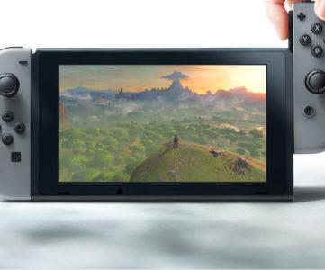 【Nintendo Switch】処理落ち・カクつきを抑える、本体動作が不安定なときの対処方法