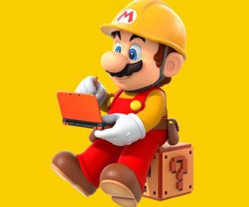 任天堂、Nintendo Switch と棲み分けて3DSのビジネスを継続「未発表タイトルの開発も数多く進めている」