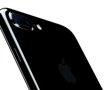 Appleの2016年10−12月期は1年ぶりの増収、iPhoneが寄与、サービス関連も好調