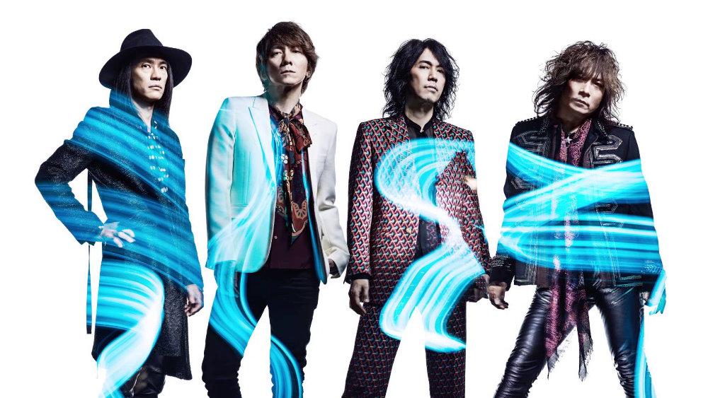 Hulu、日本テレビと共同で動画配信特化型の音楽番組「TOKYO BEAT FLICK」を開始。第1回ゲストは今年再結成の「THE YELLOW MONKEY」