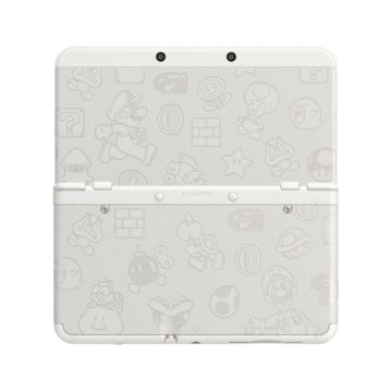 new_nintendo_3ds_bf_2