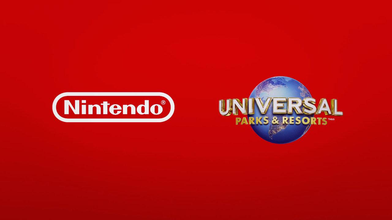 創ろうとしているのは「任天堂の世界そのもの」、ユニバーサル・スタジオの任天堂エリアは大阪、オークランド、ハリウッドで展開