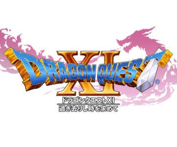 スクエニ、PS4/3DS『ドラクエ11』の国内累計出荷・DL販売が300万本を突破