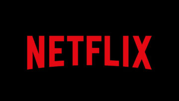 Netflix、Wii U/3DS向けサービス提供を6月で終了