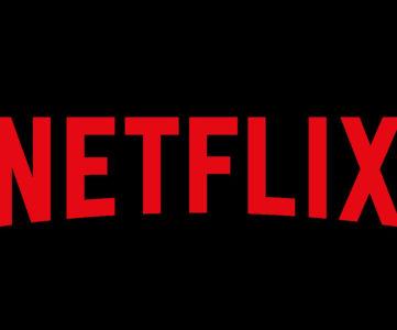 Netflix、全国のケーブルテレビ50社で視聴可能に。料金の合算支払いにも対応