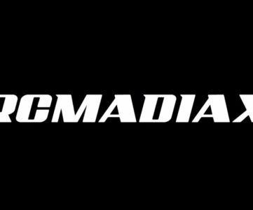 RCMADIAXが2017年の計画でNintendo Switch対応を表明、New3DSやWiiUにも複数タイトルを投入