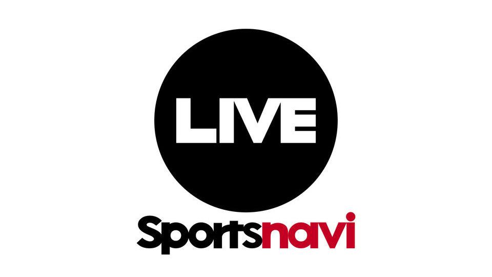 ソフトバンク、『スポナビライブ』をフルHD対応など機能拡充&値下げ。プレミア/リーガのリーグ戦等を視聴できるスポーツ定額見放題サービス