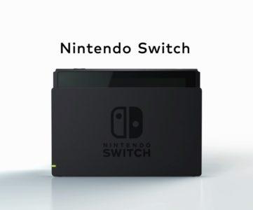 【Nintendo Switch】本体やJoy-Con等コントローラーのバッテリー寿命、充電回数