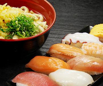 「くら寿司」での食事は楽天カード&楽天ポイントカードがお得、持ち帰りにも
