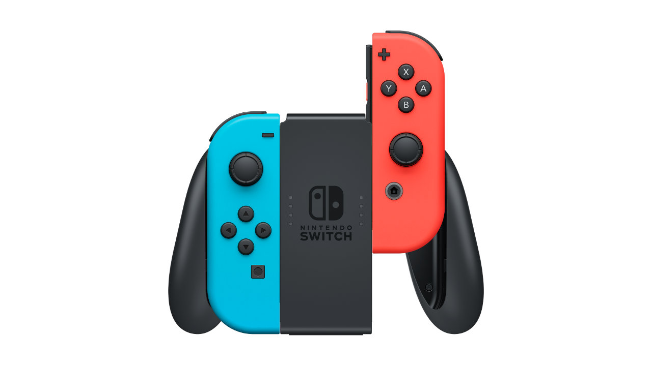 【Nintendo Switch】NFCは何に使う?Wii UやNew3DSの時と用途に違いは