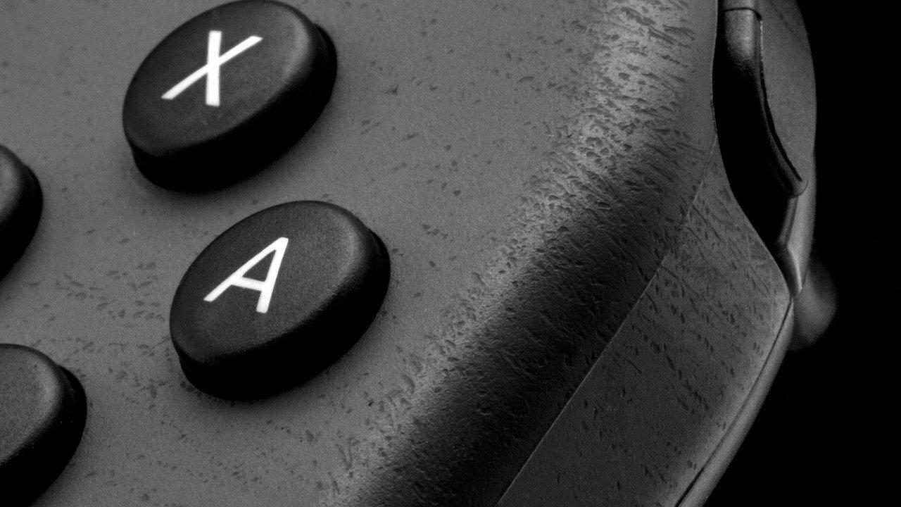 貼ってはいけない、デカールやスキンシールがあなたの Nintendo Switch を傷つける