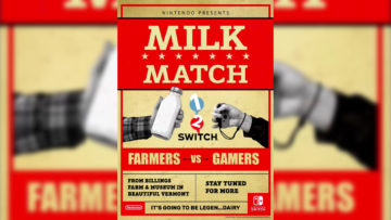 1-2-Switch - Milk Match