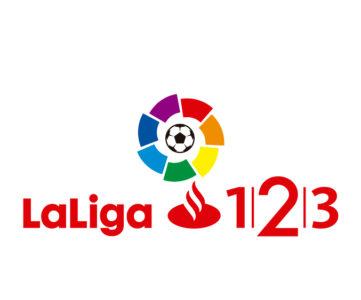 DAZN、スペイン2部「LaLiga 1|2|3」を放送へ。柴崎岳や鈴木大輔の注目試合もライブ配信