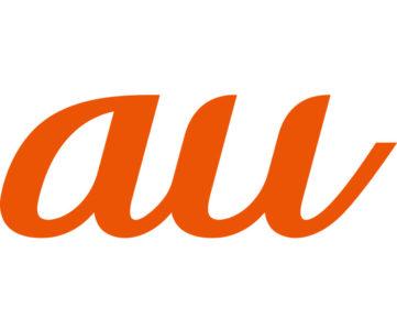 au以外のユーザーも「au ID」「au WALLETポイント」を使用可能に、「Wow!ID」「Wow!スーパーポイント」は名称変更