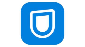 【U-NEXT】動画配信サービス「ユーネクスト」を利用した感想、充実の配信ボリューム+対象の電子雑誌も読み放題、毎月のポイントで新作も視聴できる