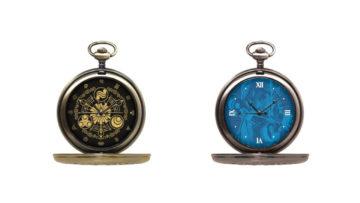 ゼルダの伝説 - ハイラルの懐中時計