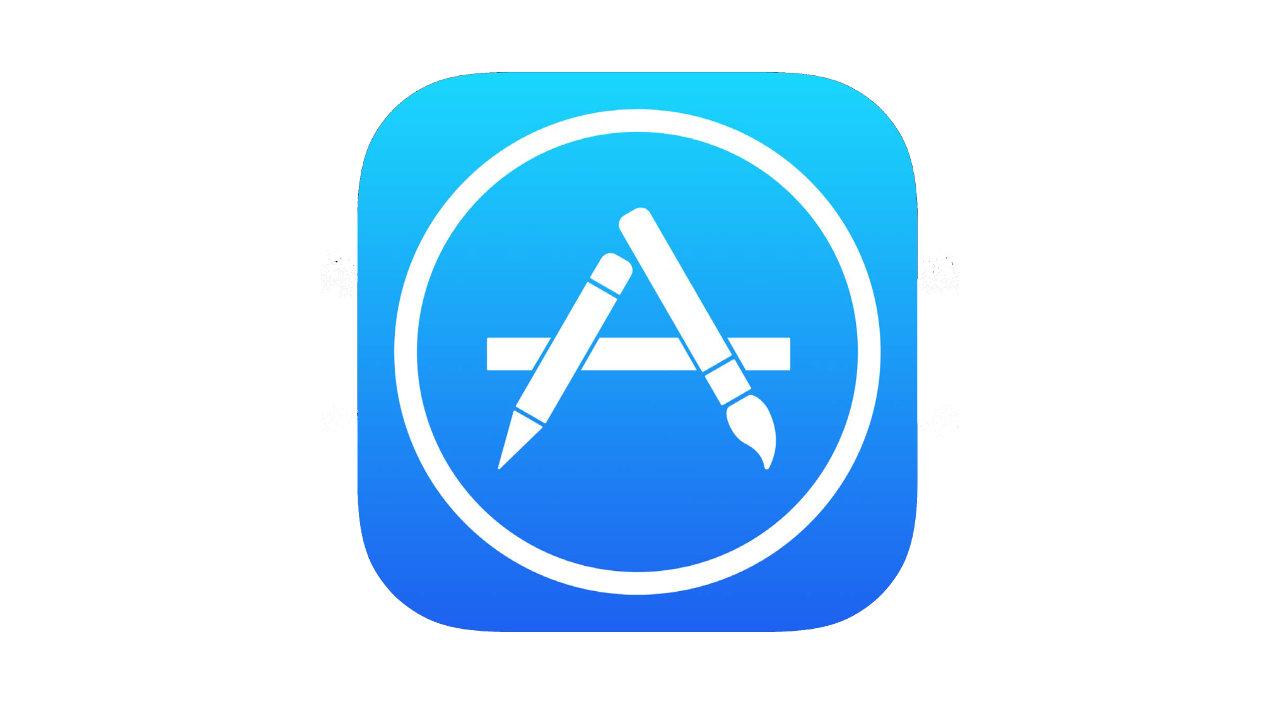 NTTドコモ、App Store など各種 Apple サービスのキャリア決済に対応